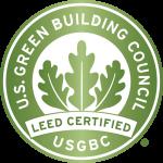 LEED-Certified