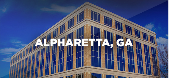 Alpharetta Virtual Office Packages