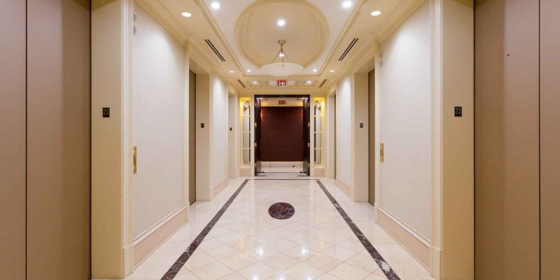 NorthPoint Executive Suites Midtown