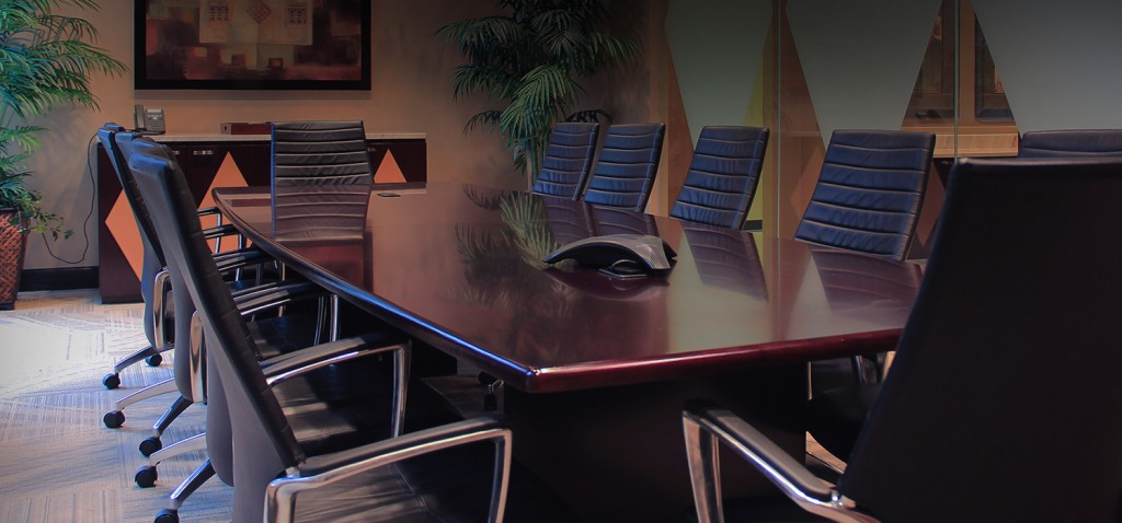 Conference Room for Rent in Alpharetta, Georgia