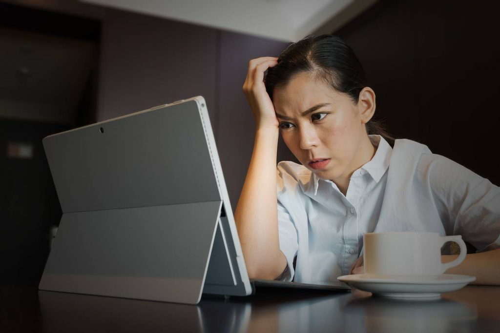 How Failure Can Be a Blessing in Disguise for Your Small Business