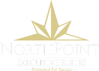 https://www.northpointexecutivesuites.com/wp-content/uploads/2017/08/NorthPoint-Logo-Inv-200-1-Footer.png