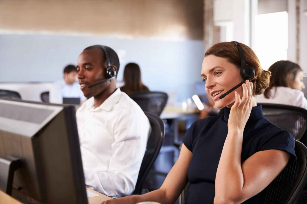 How Great Customer Service Can Effect Your Company's Bottom Line