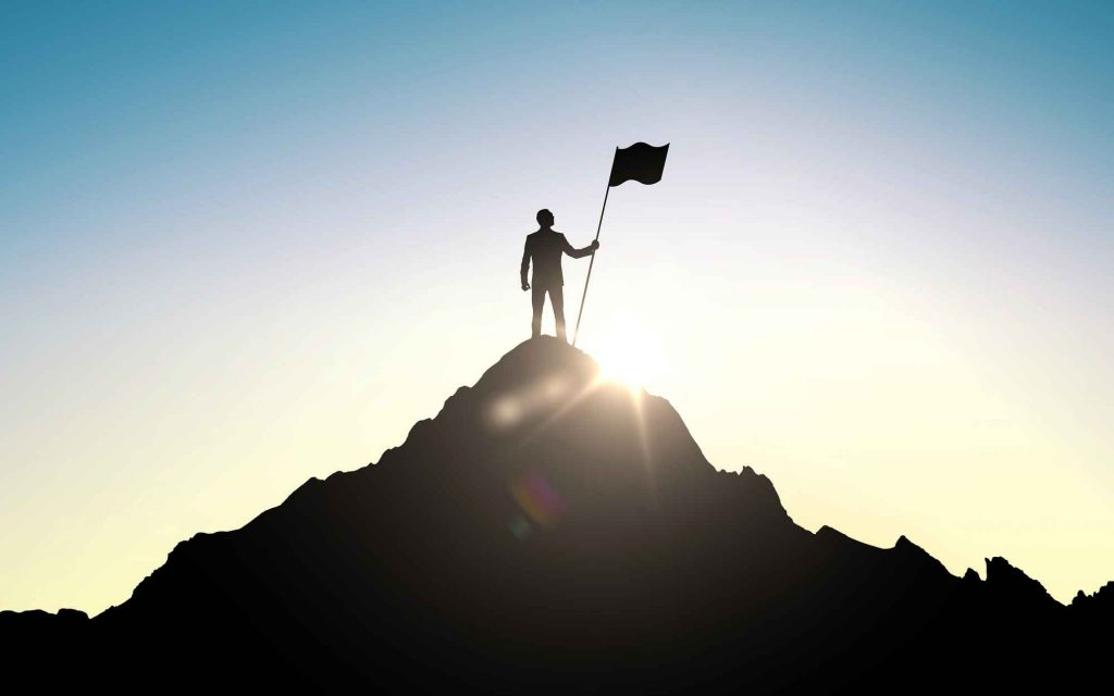 Challenging Your Instincts to be a Better Leader
