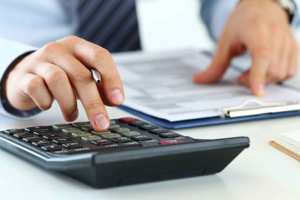 The right office suite rental can save your business significant money over time.