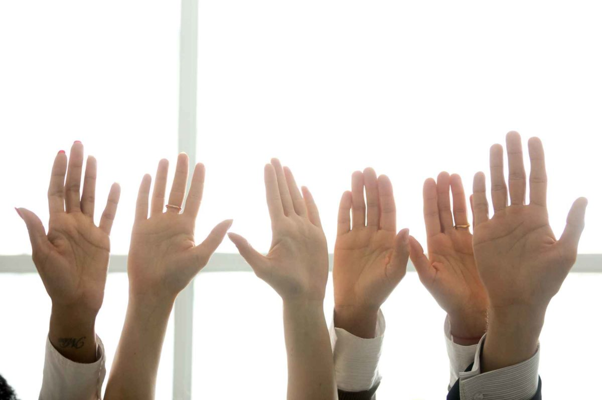 Understanding Employee Engagement and Retention