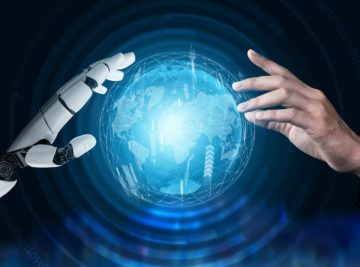 Artificial Intelligence in the Hiring Process