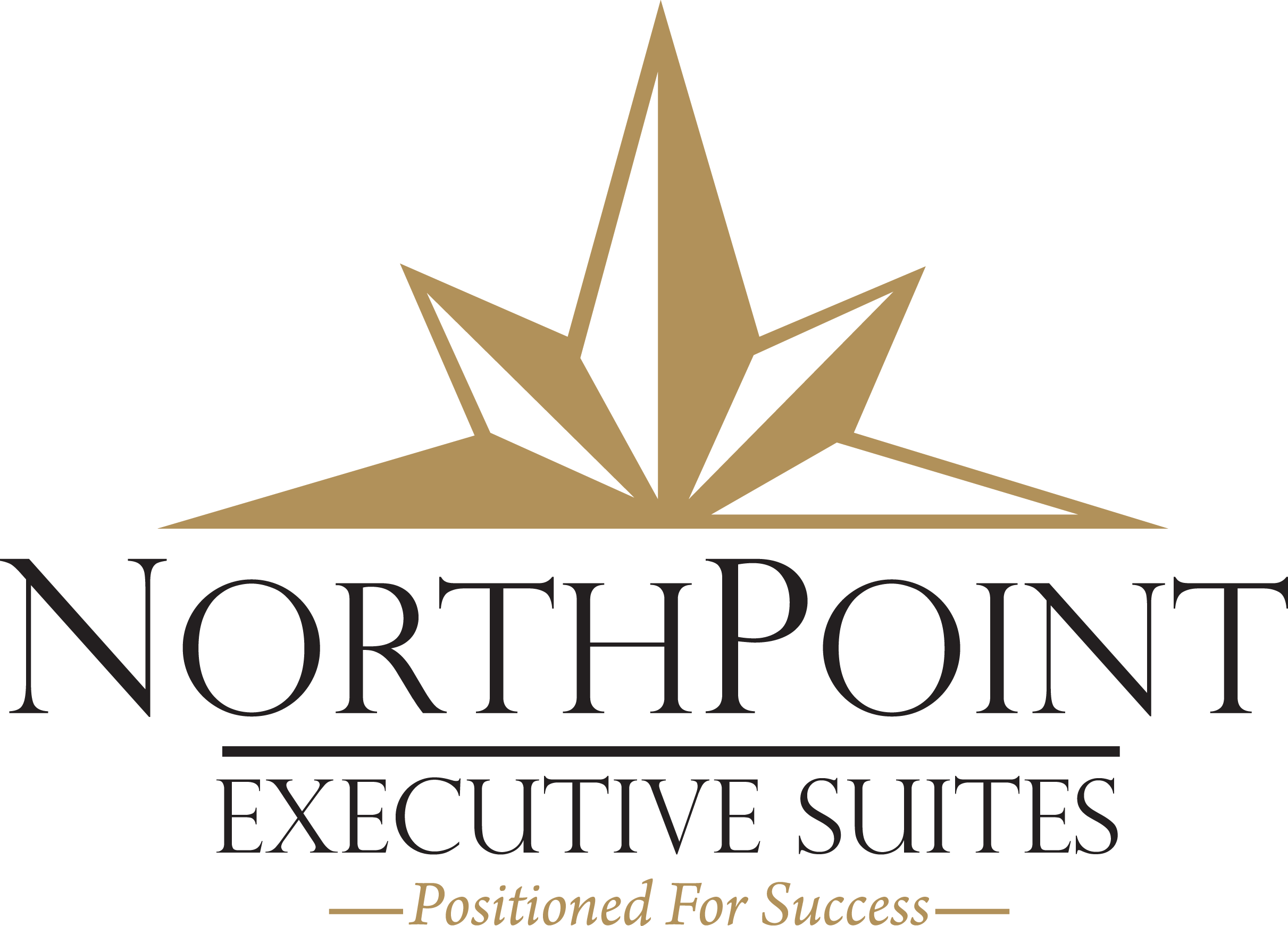 NorthPoint Executive Suites